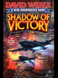 Shadow of Victory, Volume 19