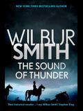 The Sound of Thunder, 2