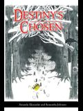 Destiny's Chosen