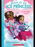 Frost Friends Forever (Diary of an Ice Princess #2), 2