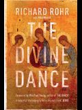The Divine Dance: The Trinity and Your Transf