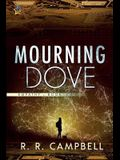 Mourning Dove: EMPATHY, Book Two