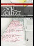 Spatial Violence