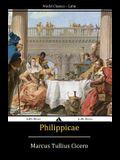 Philippicae
