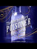 The Bermondsey Poisoner Lib/E