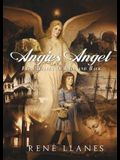 Angie's Angel