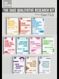 The Sage Qualitative Research Kit: Collection