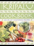 The Kripalu Cookbook: Gourmet Vegetarian Recipes