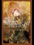 The Saga of Tanya the Evil, Vol. 7 (Light Novel): UT Sementem Feceris, Ita Metes