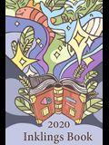 Inklings Book 2020
