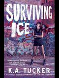 Surviving Ice, 4