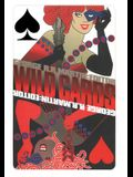 Deuces Down: A Wild Cards Novel