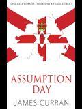 Assumption Day
