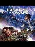 Gears of War: Bloodlines Lib/E