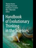 Handbook of Evolutionary Thinking in the Sciences