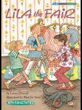 Lila the Fair