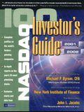 NASDAQ-100 Investor's Guide, 2001- 02