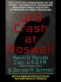 Ufo Crash at Roswell