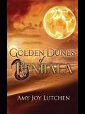 Golden Dunes of Renhala