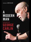 A Modern Man: The Best of George Carlin