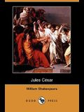 Jules Cesar (Dodo Press)