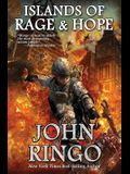 Islands of Rage and Hope, 3