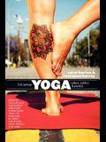 21st Century Yoga: Culture, Politics, and Practice
