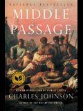 Middle Passage
