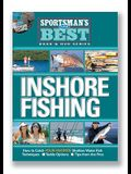 Inshore Fishing: How to Catch Your Favorite Shallow Water Fish [With DVD]