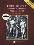 Paradise Lost, with eBook