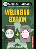It's the Manager: Wellbeing Edition Success Package