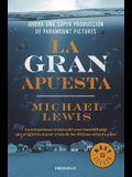 La Gran Apuesta / The Big Short: Inside the Doomsday Machine