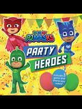 Party Heroes