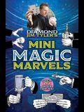 Diamond Jim Tyler's Mini Magic Marvels