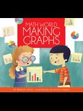 Math World Classroom Collection (1 Each of 4)