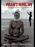 Australia: The Vatican Museum's Indigenous Collection