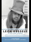 Leon Russell In His Own Words