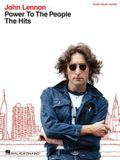 John Lennon: Power to the People: The Hits
