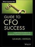 CFO Success
