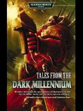 Tales From the Dark Millennium (Warhammer Novels)