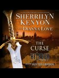 The Curse: Book 3 in the Belador Series