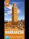Pocket Rough Guide Marrakesh (Travel Guide)