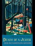 Death of a Jester, Volume 3