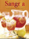 Sangria: Fun and Festive Recipes