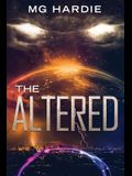 The Altered