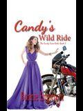 Candy's Wild Ride