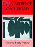 En la ardiente oscuridad (Spanish Edition)