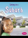 Living in a Suburb (Communities)