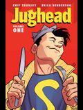 Jughead, Volume 1