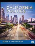 California Politics: A Primer (Fourth Edition)